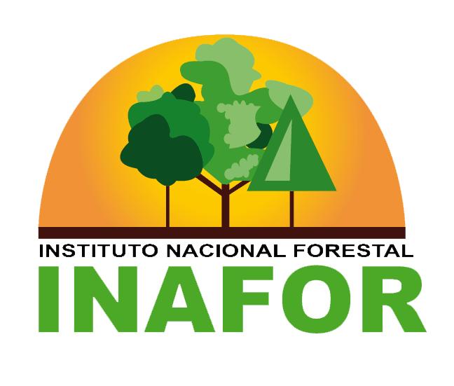 Inventario Nacional Forestal