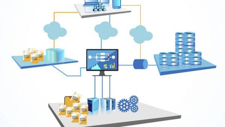 Interoperabilidad de los sistemas de monitoreo