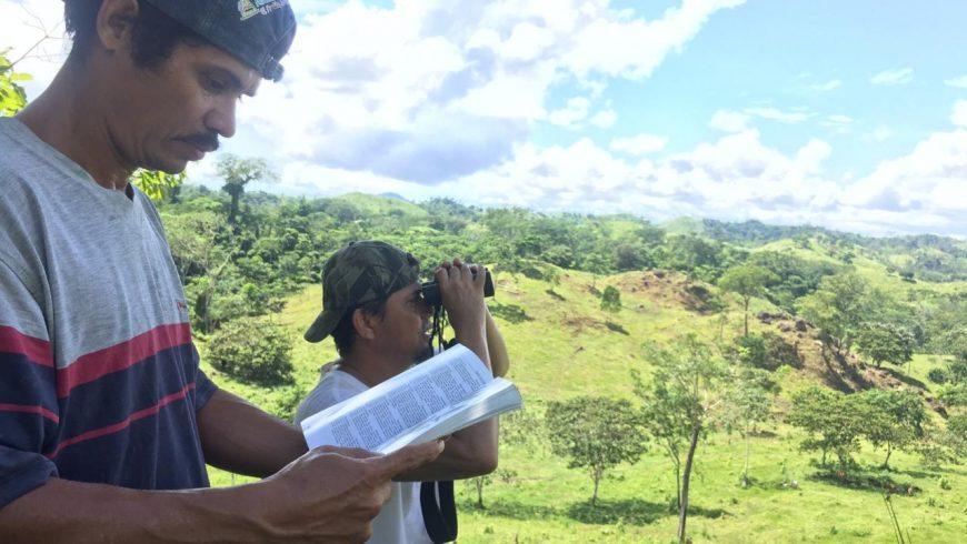 Taller de Metodología para la implementación de los Planes de Desarrollo Territoriales