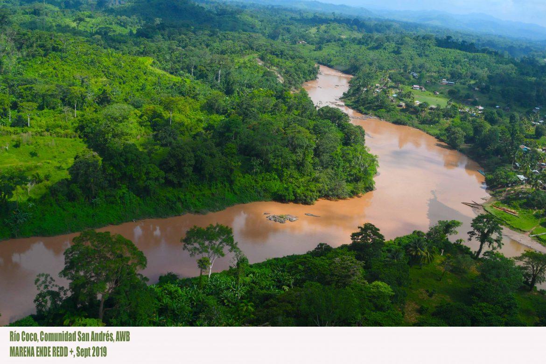 Río-Coco-0001.jpg